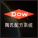dow_icon