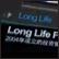 longlife_icon