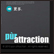 pur_attraction_icon